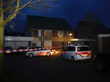 Twaalf jaar cel voor mislukte moordaanslag op Osse Bianca van der H.