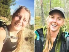 'Motief moord op Scandinavische toeristen in Marokko is terrorisme'