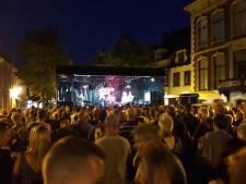 Culemborg Blues verkozen tot beste bluesfestival in Europa
