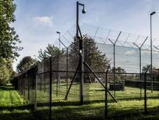 Stroomhek rondom Pompekliniek, justitie wil maatregelen bij alle tbs-klinieken