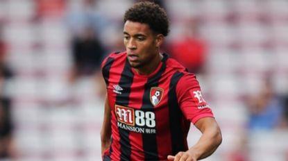 """Amper getraind, één match gespeeld en een tijdje out: Danjuma loopt """"bizarre"""" blessure op bij Bournemouth"""