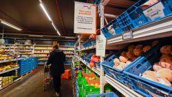 """Test Aankoop: """"Supermarktprijzen tot ruim 6 procent omhoog"""""""