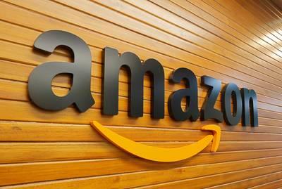 'Formeel onderzoek naar misbruik verkoopgegevens door Amazon'