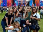 Nablijven met Famke Louise in Etten-Leur: 'De jeugd is verwend'