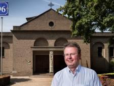 Nieuwkuijksestraat in de schijnwerpers: 'Het geloof is niet zonder twijfels'