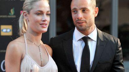Rugbyster ontkent dat hij lief van Pistorius op fatale nacht sms gestuurd heeft die leidde tot moord