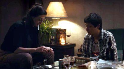'Nuestras Madres' is Belgische inzending voor Oscars 2020