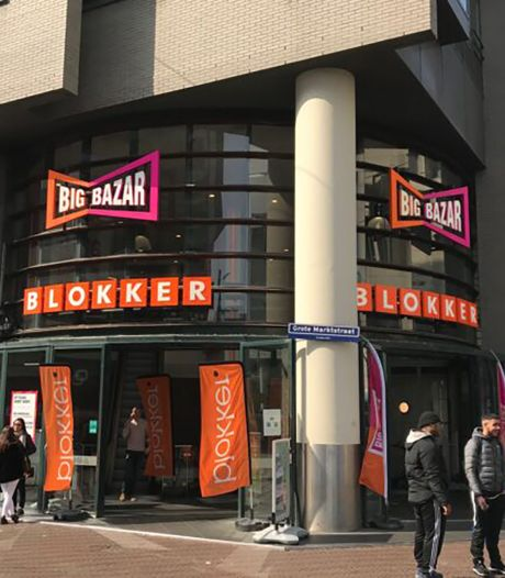 Directie Big Bazar schrapt toeslagen, personeel pikt het niet en stapt naar rechter