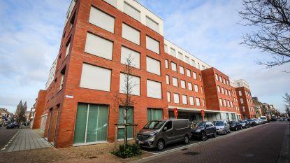 """61 coronabesmettingen in woonzorgcentrum Sint-Elisabeth: """"Verspreiding kan lang onder de radar blijven"""""""