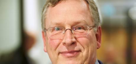 Beter Oss voegt zich bij zittende coalitie: partij gaat formatie aan met VDG, VVD en CDA