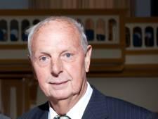 Joop Nicodem legde het fundament voor topbiljart in Zeeland (1939-2019)