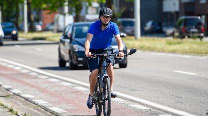"""""""Snelheidscontrole snelle elektrische fietsen nodig"""", maar geen bruikbare meetapparatuur"""