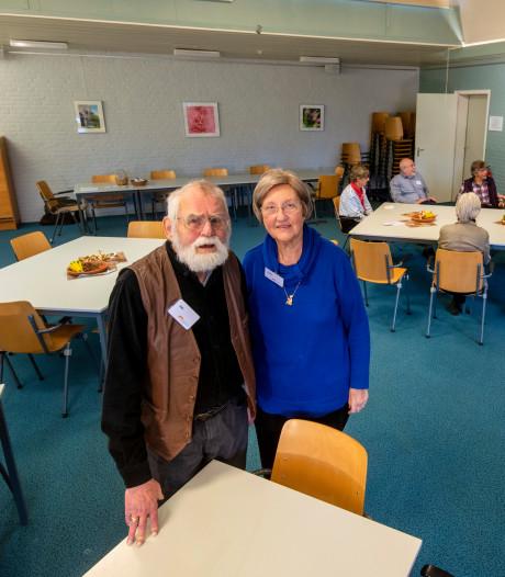 Toekomst Odensehuis in Doorwerth is na een jaar al onzeker